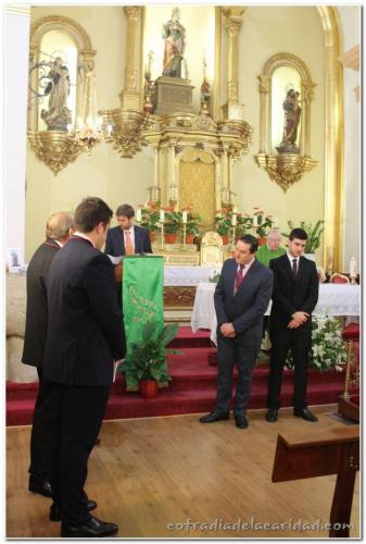 089 Rosario (25 oct 2015)