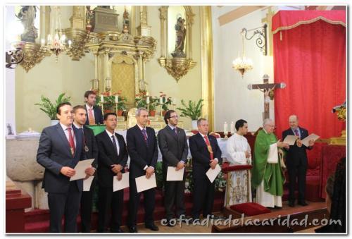 090 Rosario (25 oct 2015)