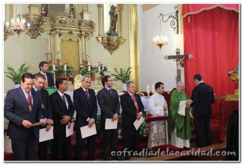 091 Rosario (25 oct 2015)