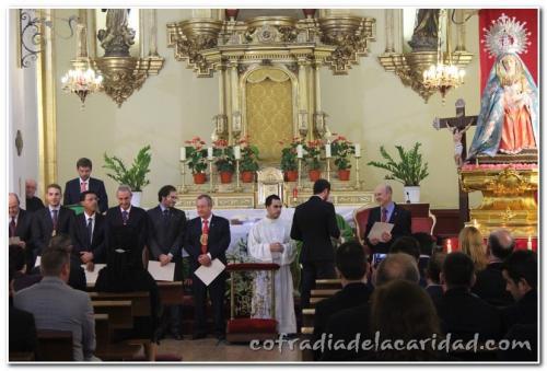 093 Rosario (25 oct 2015)
