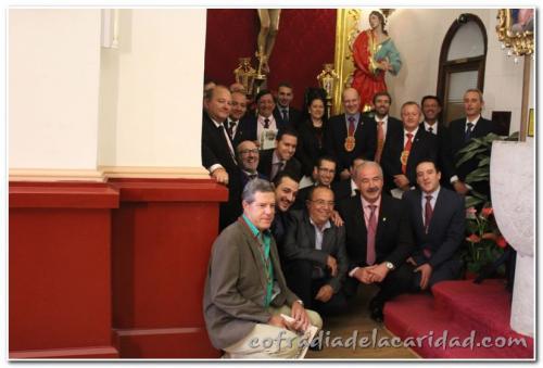 094 Rosario (25 oct 2015)