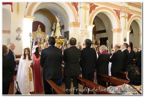 001 Concordia Sábado Santo (26 marzo 2016)