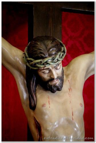01 Vía Crucis (12 febrero 2016)
