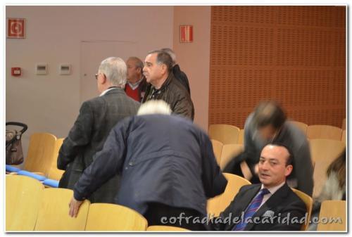 002 Rosario Corinto (3 marzo 2016)