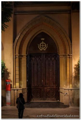 002 Via Crucis (12 febrero 2016)