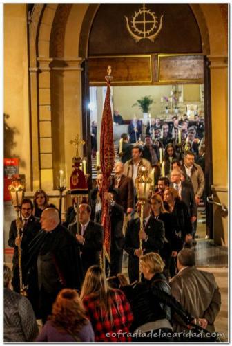 003 Via Crucis (12 febrero 2016)