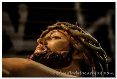 005 Via Crucis (12 febrero 2016)
