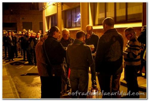 010 Via Crucis (12 febrero 2016)