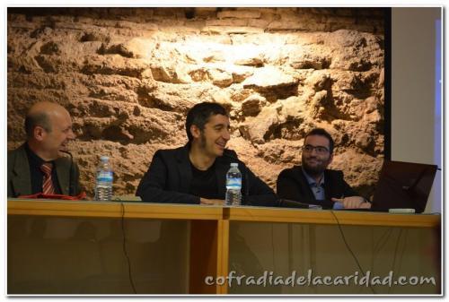 012 Rosario Corinto (3 marzo 2016)