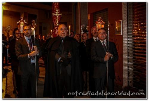 014 Via Crucis (12 febrero 2016)