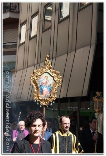 016 Concordia Sábado Santo (26 marzo 2016)