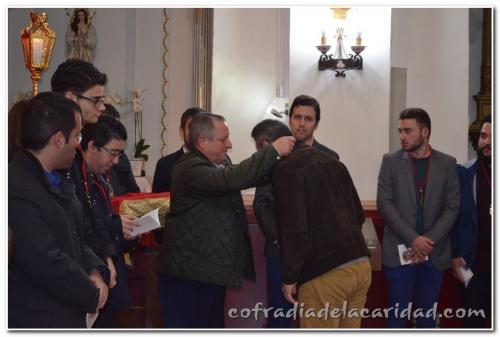 019 Quinario (16 a 20 febrero 2016)