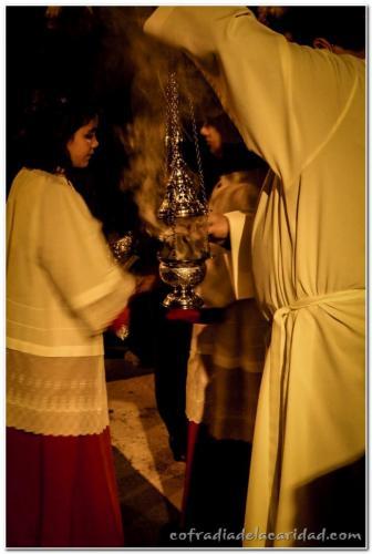 021 Via Crucis (12 febrero 2016)