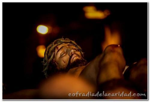 024 Via Crucis (12 febrero 2016)