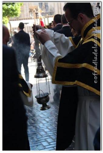 025 Concordia Sábado Santo (26 marzo 2016)