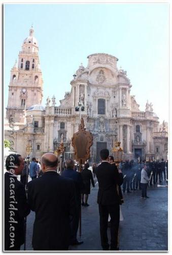 026 Concordia Sábado Santo (26 marzo 2016)