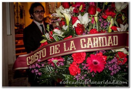 027 Via Crucis (12 febrero 2016)