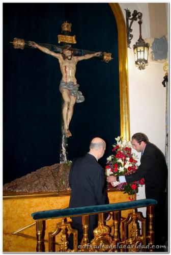 028 Via Crucis (12 febrero 2016)