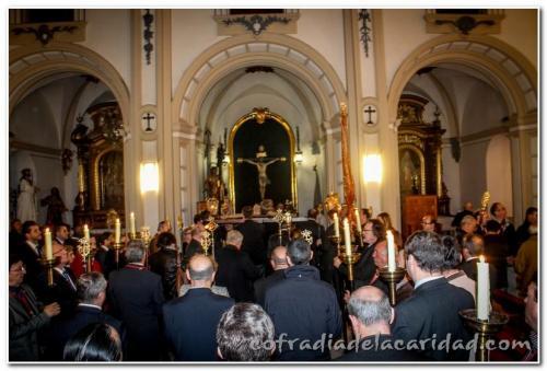 029 Via Crucis (12 febrero 2016)