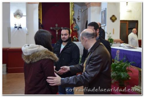 039 Quinario (16 a 20 febrero 2016)