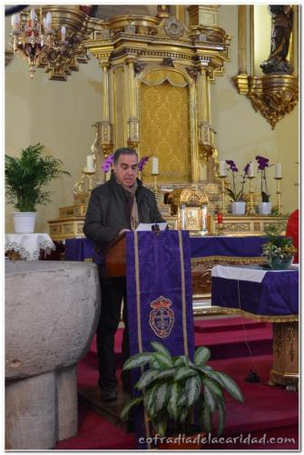 046 Quinario (16 a 20 febrero 2016)