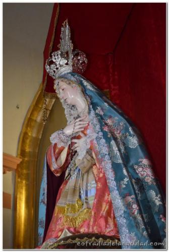 05 Misa Rosario (7 oct 2016)
