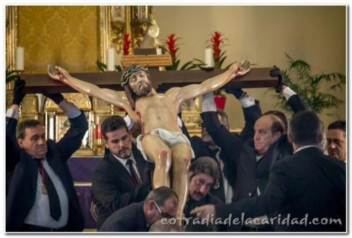 002 Via Crucis (3 mar 2017)