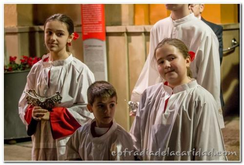 008 Via Crucis (3 mar 2017)