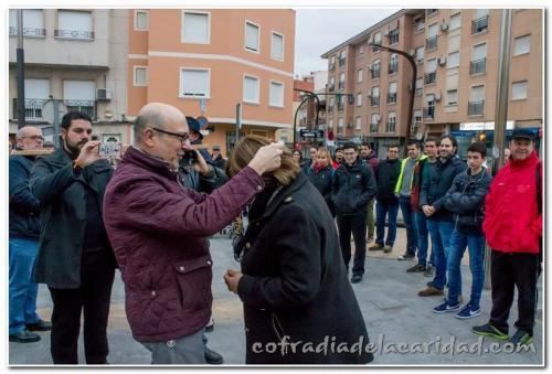 012 IV Luz joven cofrade (11 feb 2017)