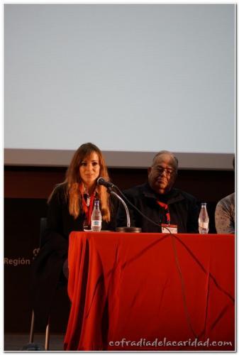 013 VII Encuentro Jóvenes Cofrades (18 febr 2017)