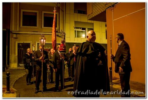 013 Via Crucis (3 mar 2017)