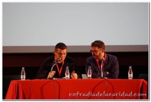 014 VII Encuentro Jóvenes Cofrades (18 febr 2017)