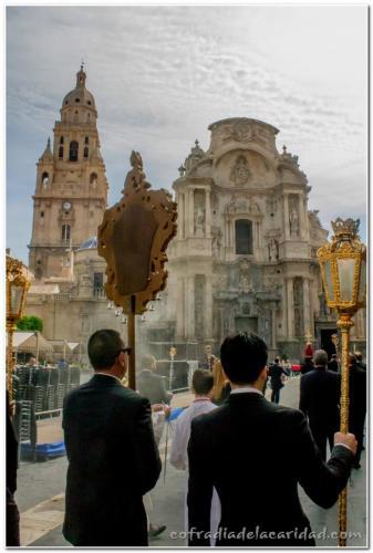 016 Concordia Sábado Santo (15 abril 2017)
