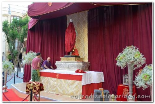 018 Corpus Christi (18 jun 2017)