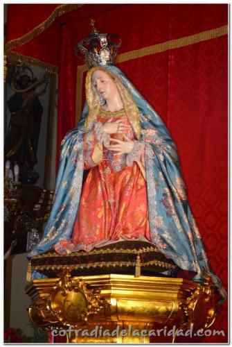 01 Festividad Rosario (7 oct 2017)