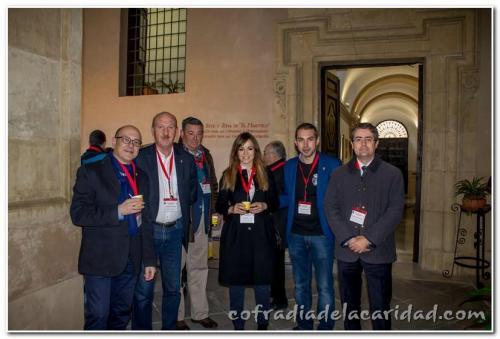 020 VII Encuentro Jóvenes Cofrades (18 febr 2017)