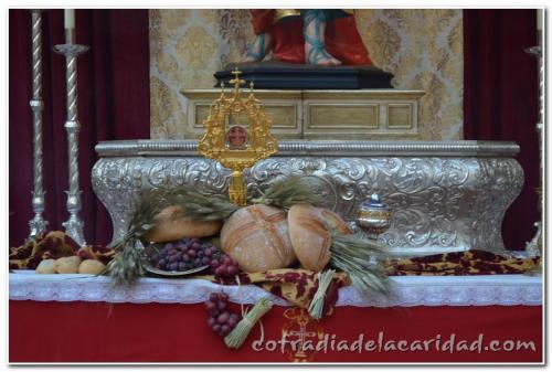 023 Corpus Christi (18 jun 2017)