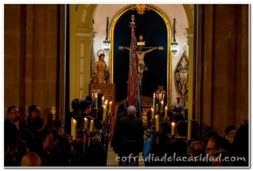 024 Via Crucis (3 mar 2017)
