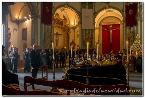 025 Concordia Sábado Santo (15 abril 2017)