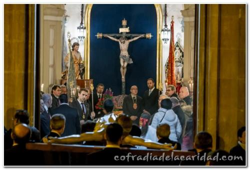025 Via Crucis (3 mar 2017)