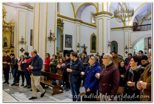 028 IV Luz joven cofrade (11 feb 2017)