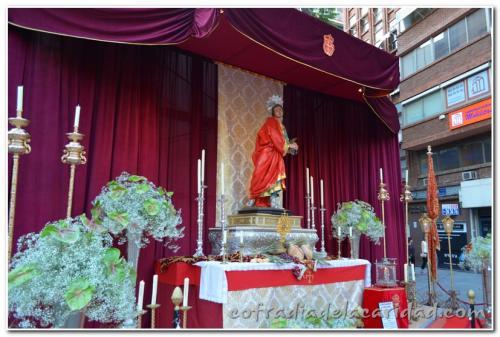 029 Corpus Christi (18 jun 2017)
