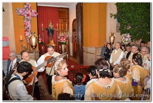02 Altar Mayos (30 abril 2017)