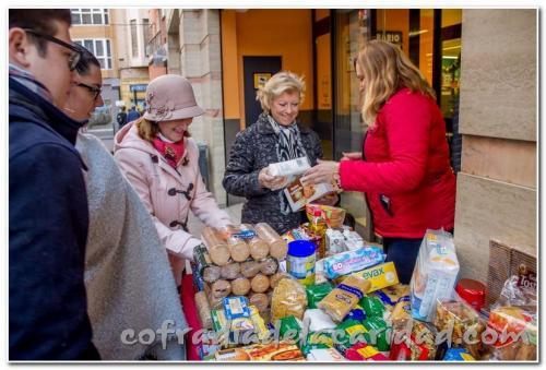 02 Campaña Navidad y Caridad (3 dic 2017)