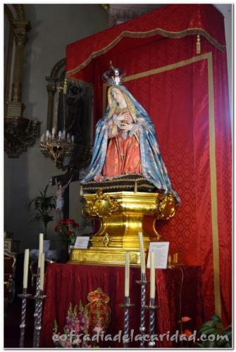 02 Festividad Rosario (7 oct 2017)
