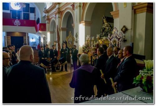 034 Concordia Sábado Santo (15 abril 2017)