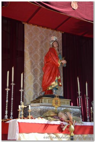 039 Corpus Christi (18 jun 2017)