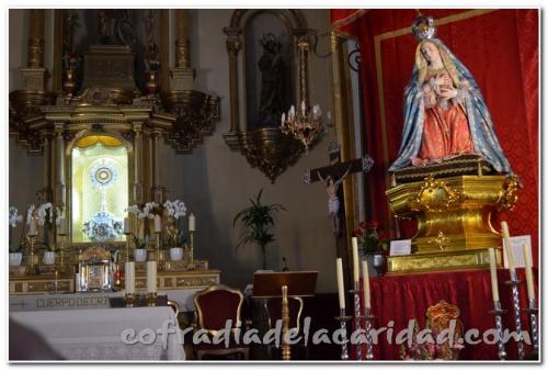 03 Festividad Rosario (7 oct 2017)