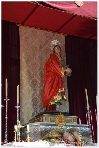 040 Corpus Christi (18 jun 2017)