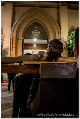 042 Via Crucis (3 mar 2017)